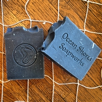 Treat Your Skin Better With Soap Products From Ocean Shores Soapworks